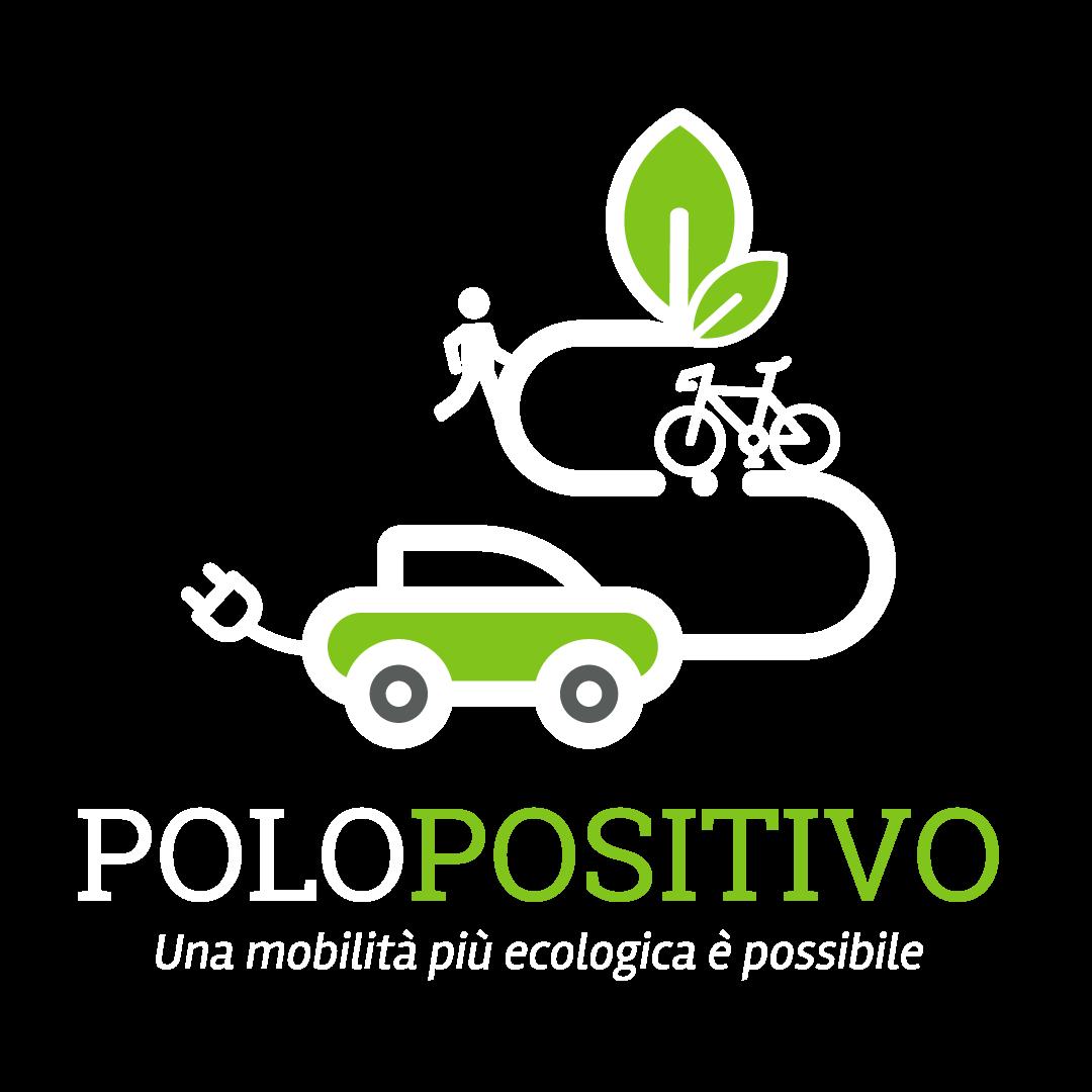 Polo Positivo
